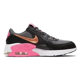 Nike Air Max Excee Kids Schoen CD6894 Multicolour main side