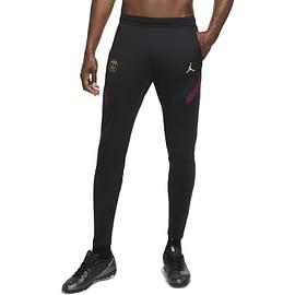 Nike PSG Strike Trainingsbroek CK9623-010 front main