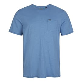 O'Neill Jack's Base T-Shirt Lichen Blue 1A2311-5138 main