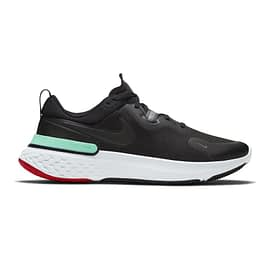 Nike React Miler Heren hardloopschoen CW1777-013 side main
