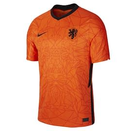 Nike Nederlands Elftal Oranje Thuisshirt CD0712-819 main