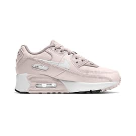 Nike Air Max 90 lichtroze CD6867-600 side main