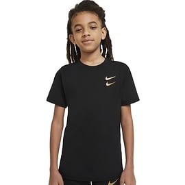 Nike Sportswear T-Shirt Jongens CZ1823-012 model front main
