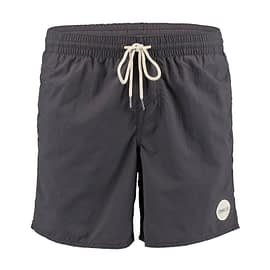 O'Neill Vert Shorts Asphalt N03200-8026