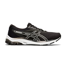 Asics Men's Gel-Pulse 12 Zwart 1011A844-001 side main