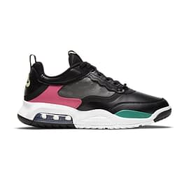 Nike Jordan Max 200 Zwart CD6105-005 main side