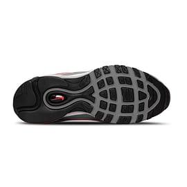 Nike Air Max 98 Grijs-Rood CI3693 bottom