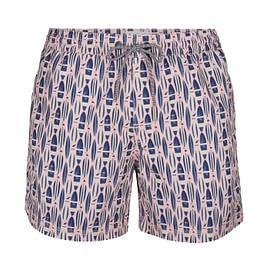 O'Neill Boards Shorts Roze 1A3707-4900 main