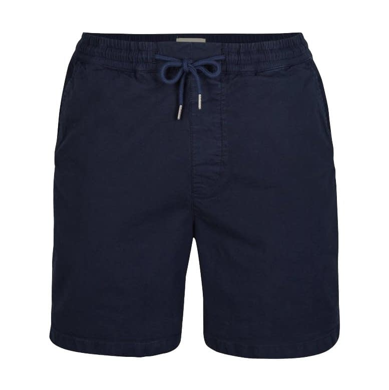 O'Neill Boardwalk Shorts Blauw 1A2508-5056 main
