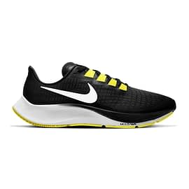 Nike Air Zoom Pegasus 37 BQ9646-007 side main