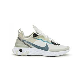 Nike React Element 55 RM CU1466-200