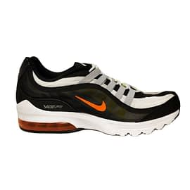 Nike Air Max VG-R Wit CK7583-101 side main